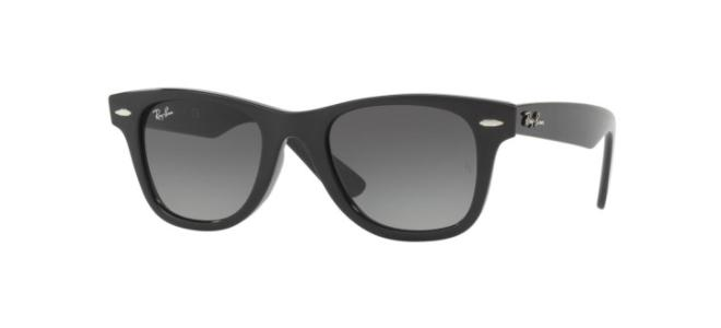 Ray-Ban Junior sunglasses ORIGINAL WAYFARER JUNIOR RJ 9066S