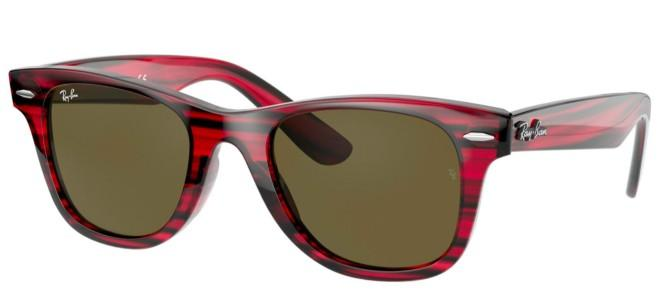 Ray-Ban Junior sunglasses ORIGINAL WAYFARER JUNIOR RJ 9066S