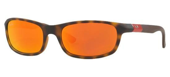 Ray-Ban Junior RJ 9056S