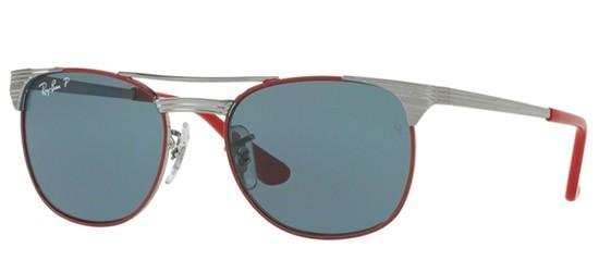 Ray-Ban Junior RJ 9540S