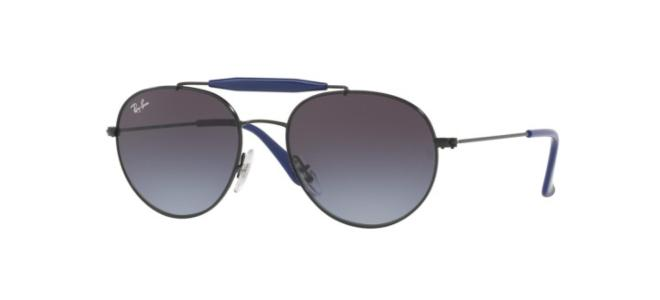 Ray-Ban Junior RJ 9542S