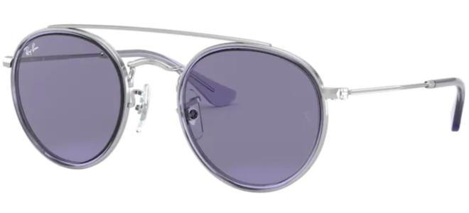 Ray-Ban Junior sunglasses RJ 9647S