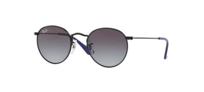 Ray-Ban Junior zonnebrillen ROUND METAL JUNIOR RJ 9547S