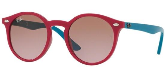 Ray-Ban Junior ROUND RJ 9064S