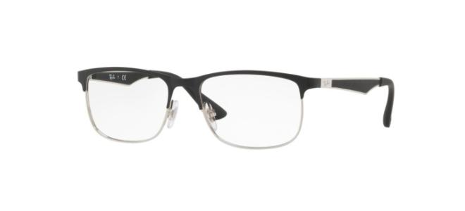Ray-Ban Junior eyeglasses RY 1052