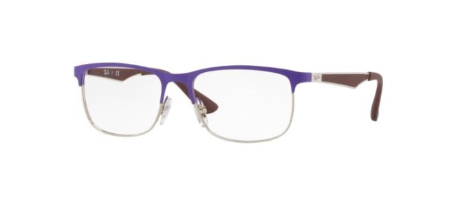 Ray-Ban Junior RY 1052