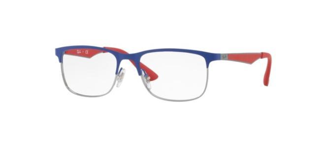 Ray-Ban Junior brillen RY 1052