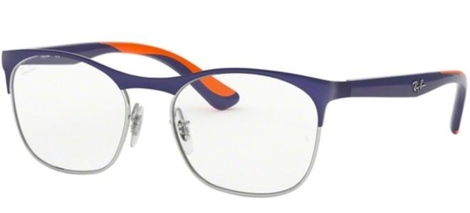 Ray-Ban Junior RY 1054