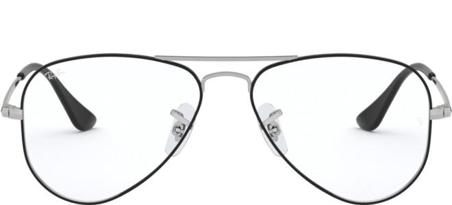 Ray-Ban Junior RY 1089