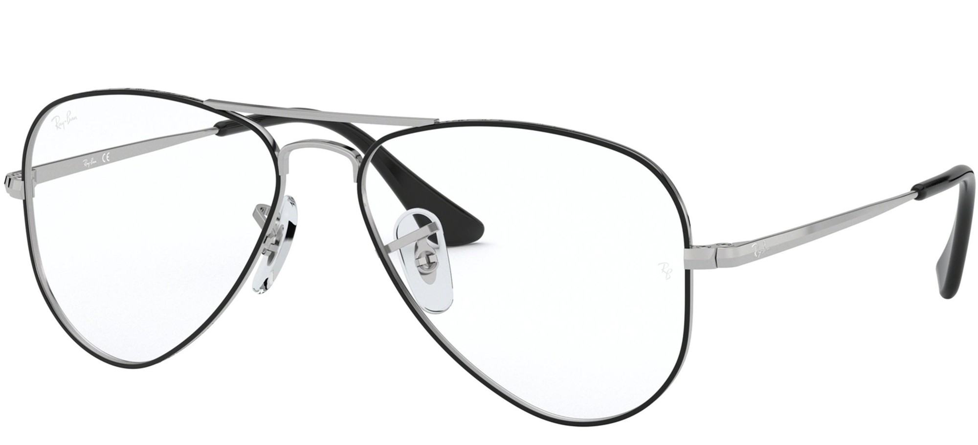 Ray-Ban Junior eyeglasses RY 1089
