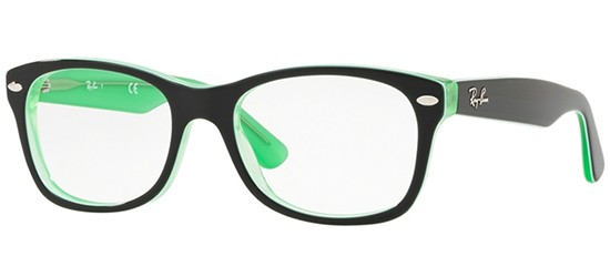 Ray-Ban Junior RY 1528