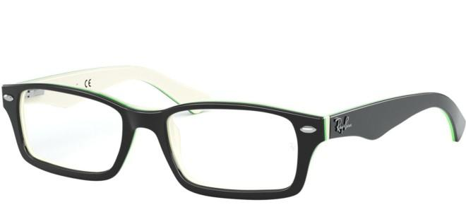 Ray-Ban Junior briller RY 1530