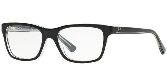 Ray-Ban Junior briller RY 1536