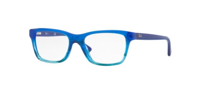Ray-Ban Junior RY 1536