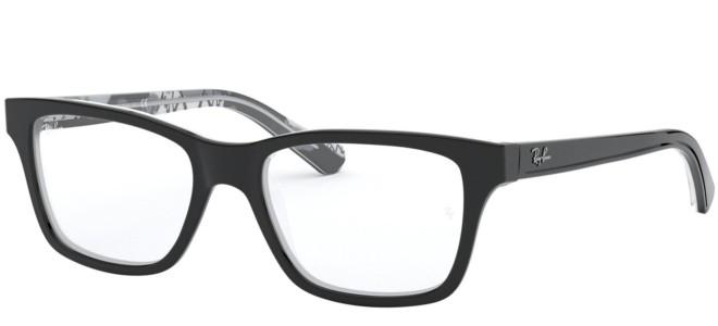 Ray-Ban Junior eyeglasses RY 1536
