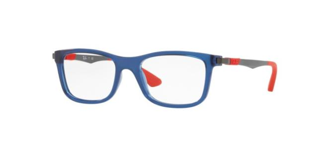 Ray-Ban Junior briller RY 1549
