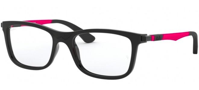 Ray-Ban Junior eyeglasses RY 1549