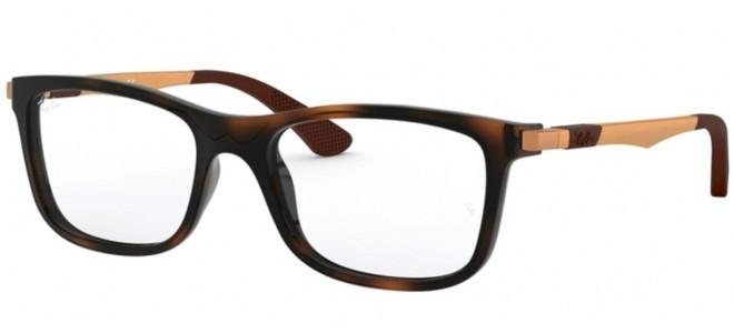 Ray-Ban Junior RY 1549