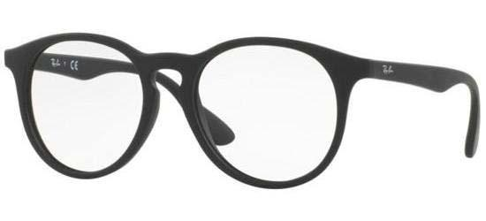 Ray-Ban Junior eyeglasses RY 1554
