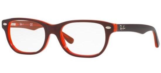 Ray-Ban Junior RY 1555