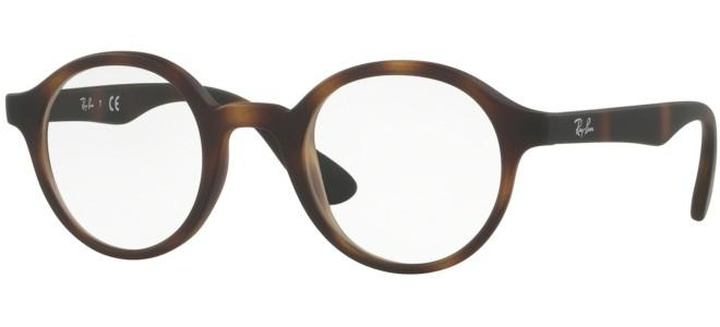 Ray-Ban Junior RY 1561