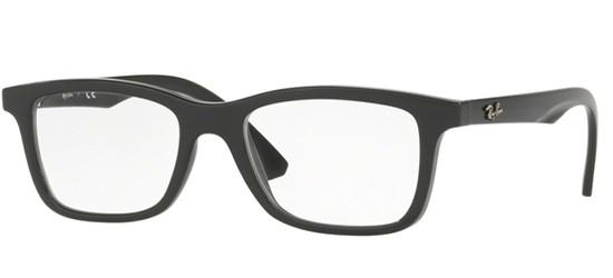Ray-Ban Junior eyeglasses RY 1562