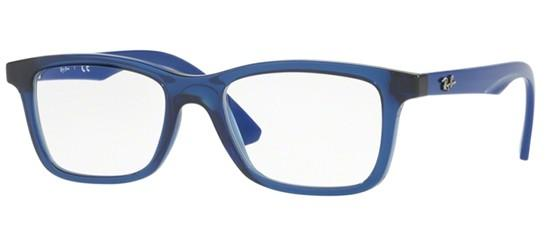 Ray-Ban Junior briller RY 1562