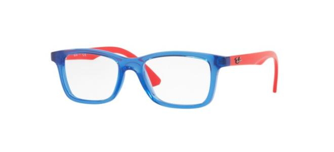 Ray-Ban Junior RY 1562