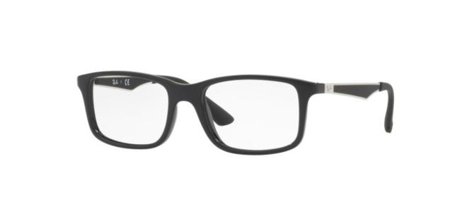 Ray-Ban Junior eyeglasses RY 1570