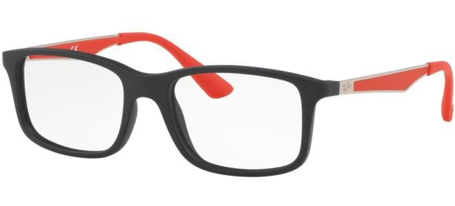 Ray-Ban Junior Ry 1570 children Eyeglasses online sale 27085ea8d68f