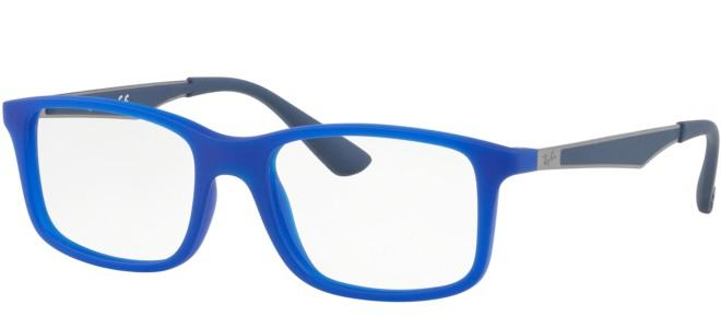 Ray-Ban Junior briller RY 1570
