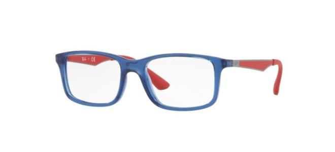 Ray-Ban Junior brillen RY 1570
