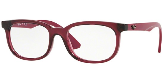 Ray-Ban Junior eyeglasses RY 1584