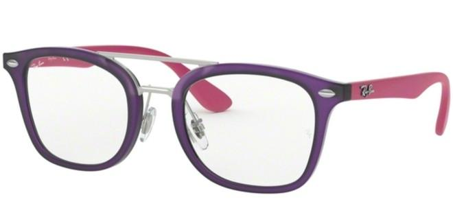 Ray-Ban Junior RY 1585