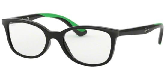 Ray-Ban Junior briller RY 1586