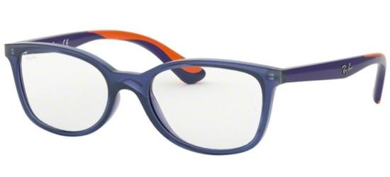 Ray-Ban Junior RY 1586