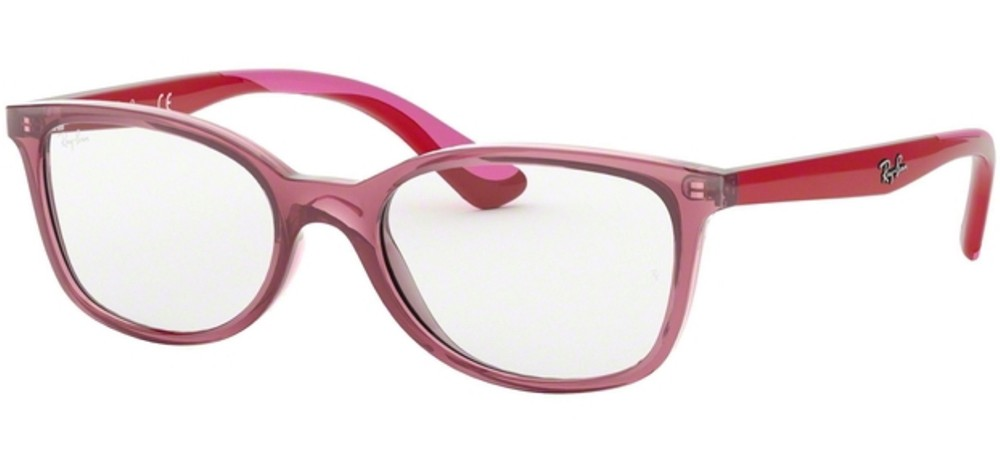 Ray-Ban Junior eyeglasses RY 1586