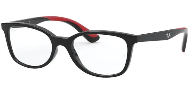 Ray-Ban Junior brillen RY 1586