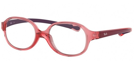 Ray-Ban Junior eyeglasses RY 1587