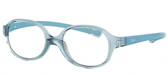 Ray-Ban Junior briller RY 1587