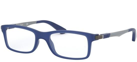 Ray-Ban Junior briller RY 1588