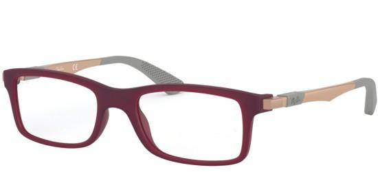 Ray-Ban Junior RY 1588