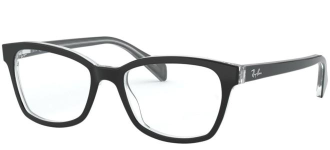 Ray-Ban Junior briller RY 1591