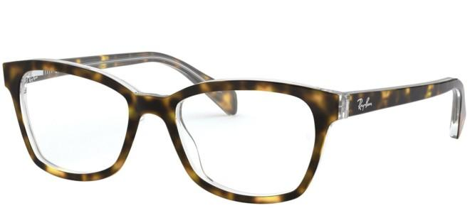 Ray-Ban Junior RY 1591