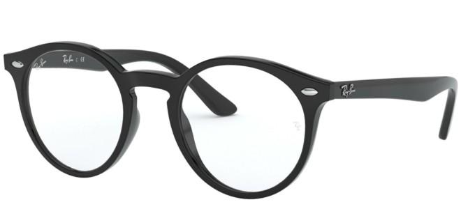 Ray-Ban Junior brillen RY 1594