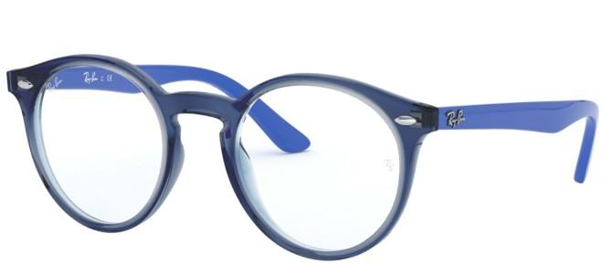 Ray-Ban Junior briller RY 1594