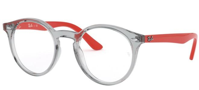 Ray-Ban Junior eyeglasses RY 1594