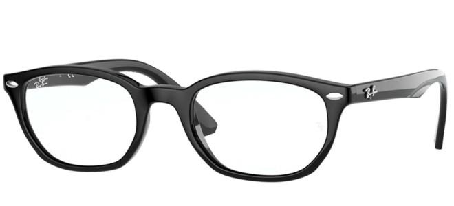 Ray-Ban Junior eyeglasses RY 1599 JUNIOR