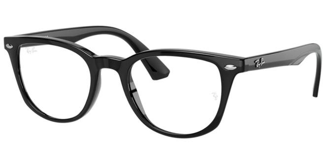 Ray-Ban Junior briller RY 1601 JUNIOR