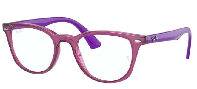 Ray-Ban Junior brillen RY 1601 JUNIOR
